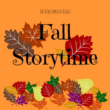 Fall Storytime