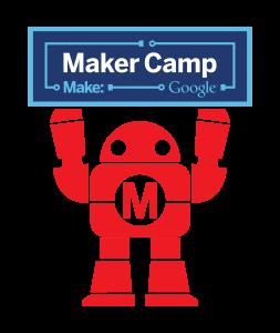 MakerCamp2014_Logo_Robot-FullColor